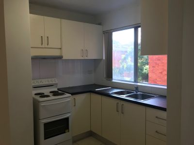 2 bed and 1 bed available now !! Too good to be missed !