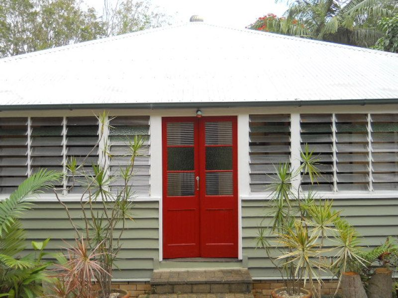 17 Cook Street, Eumundi QLD 4562