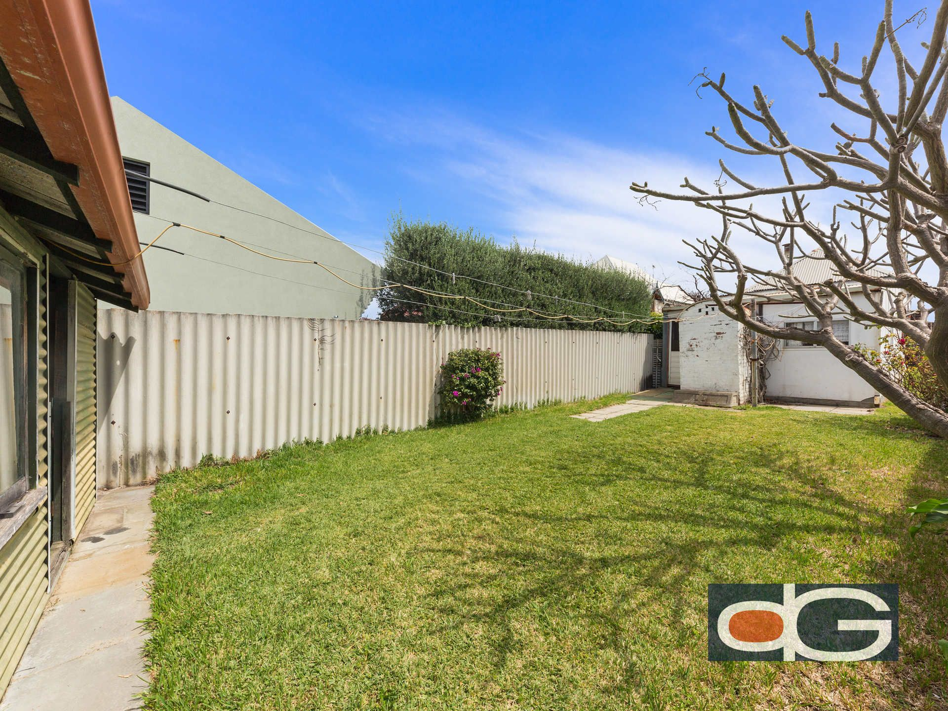 44 Parmelia Street, South Fremantle
