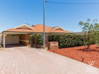 UNDER OFFER - HOME OPEN CANCELLED!!!!!!!!!!!!!!!!!