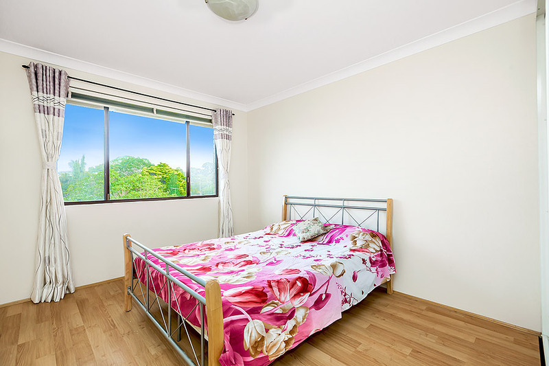 8/37-39 Abbotsford Road, Homebush
