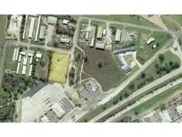 Large Industrial Block