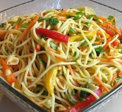 Trendy Asian Restaurant in Bulleen – Ref: 13439