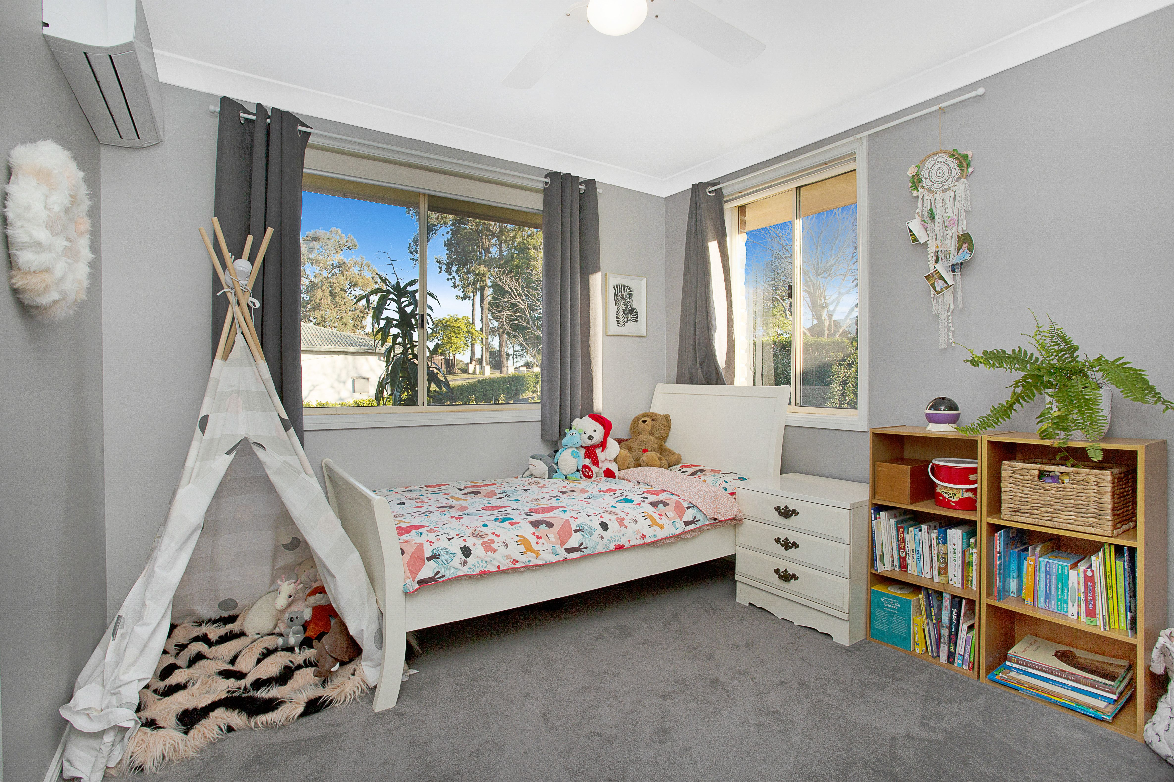 87A Solander Road, Kings Langley NSW 2147