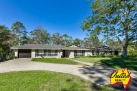 Quality Dual Living on Approx. 28.69 Acres!!!
