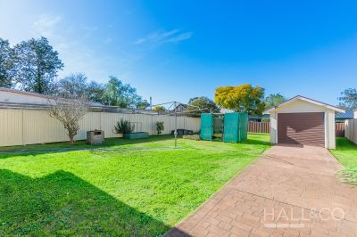 SOLD for $650,000 Call now for the best results on your property