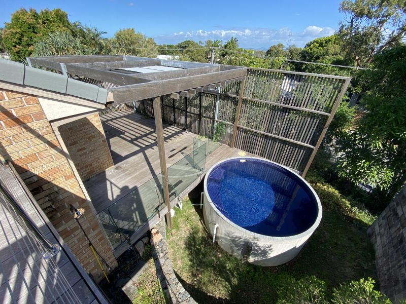 4 Nebula Street, Sunshine Beach, QLD