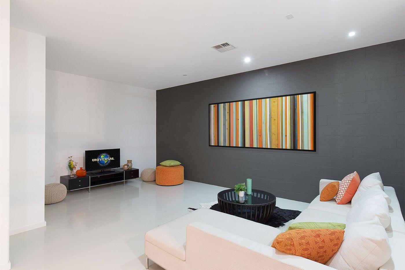 8 Mahara Street Bardon 4065