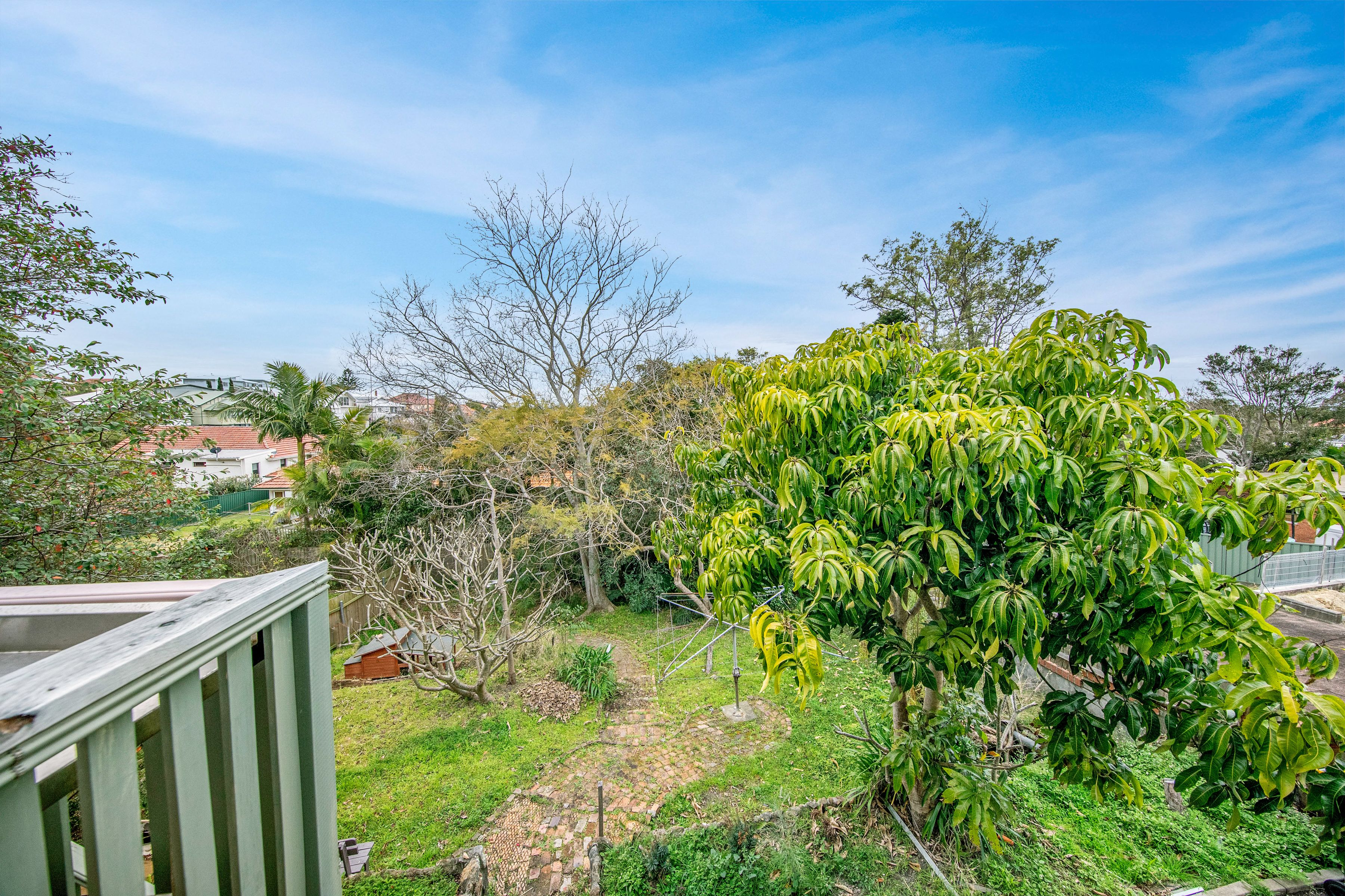 31 Kempster Road, Merewether