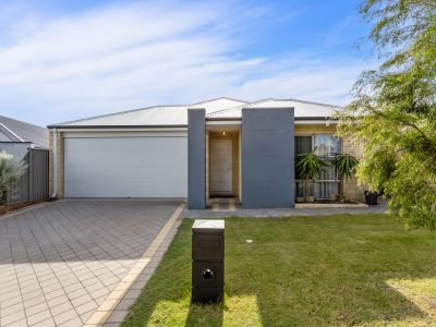 113 Litchfield Circle, Wandi