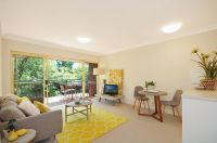 The Manors of Mosman - the ultimate in retirement living