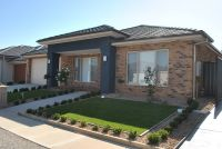 11 Wattle Tree Drive, Point Cook: Beautiful Family Home!