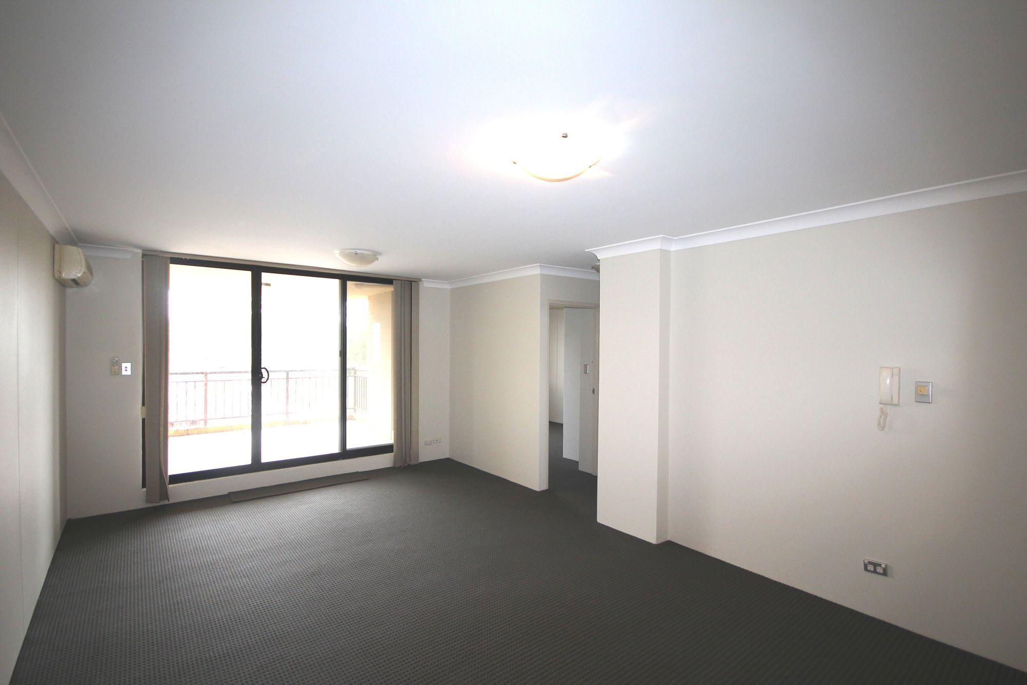 544/2 French Avenue, Bankstown NSW 2200