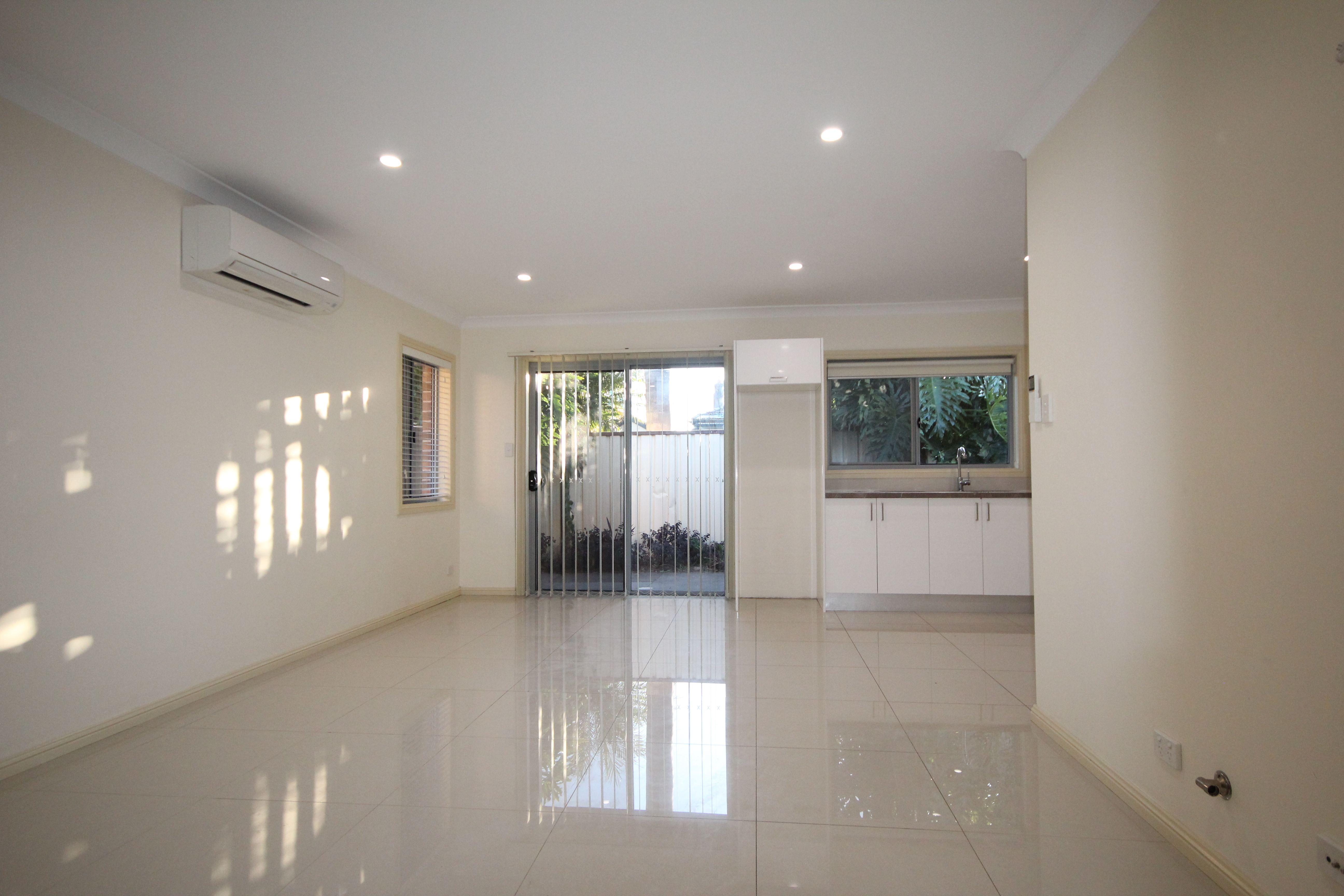 55a Blenheim Street, Croydon Park NSW 2133