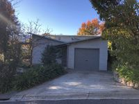 Modern, two bedroom home in great location