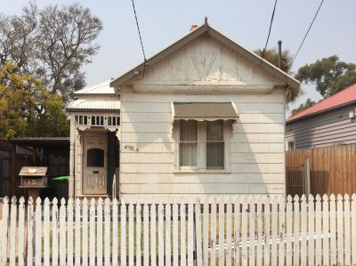 For Rent By Owner:: Caulfield East, VIC 3145