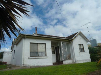 28 SUTTONTOWN ROAD, Mount Gambier