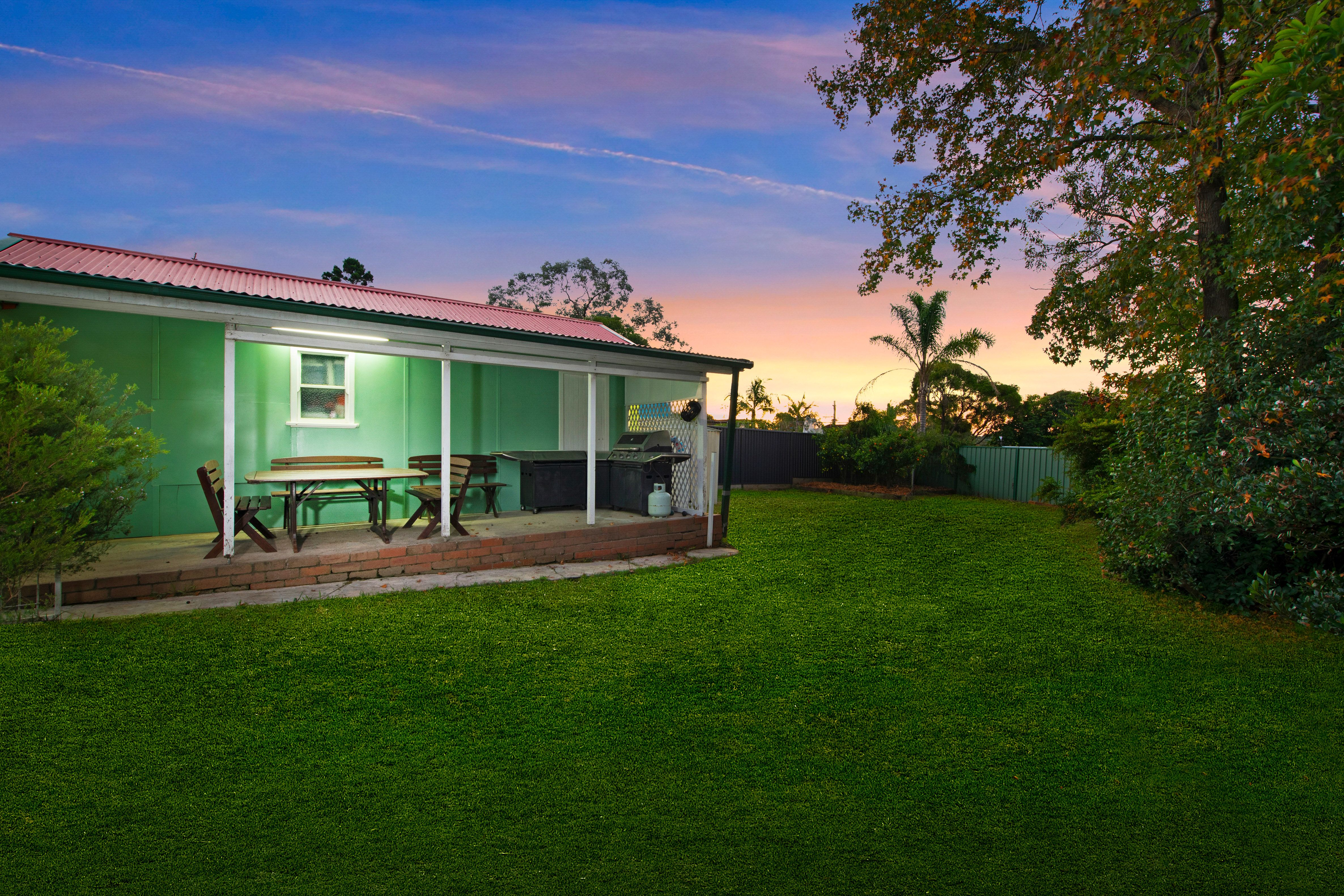 5 Oxley Street, Lalor Park NSW 2147