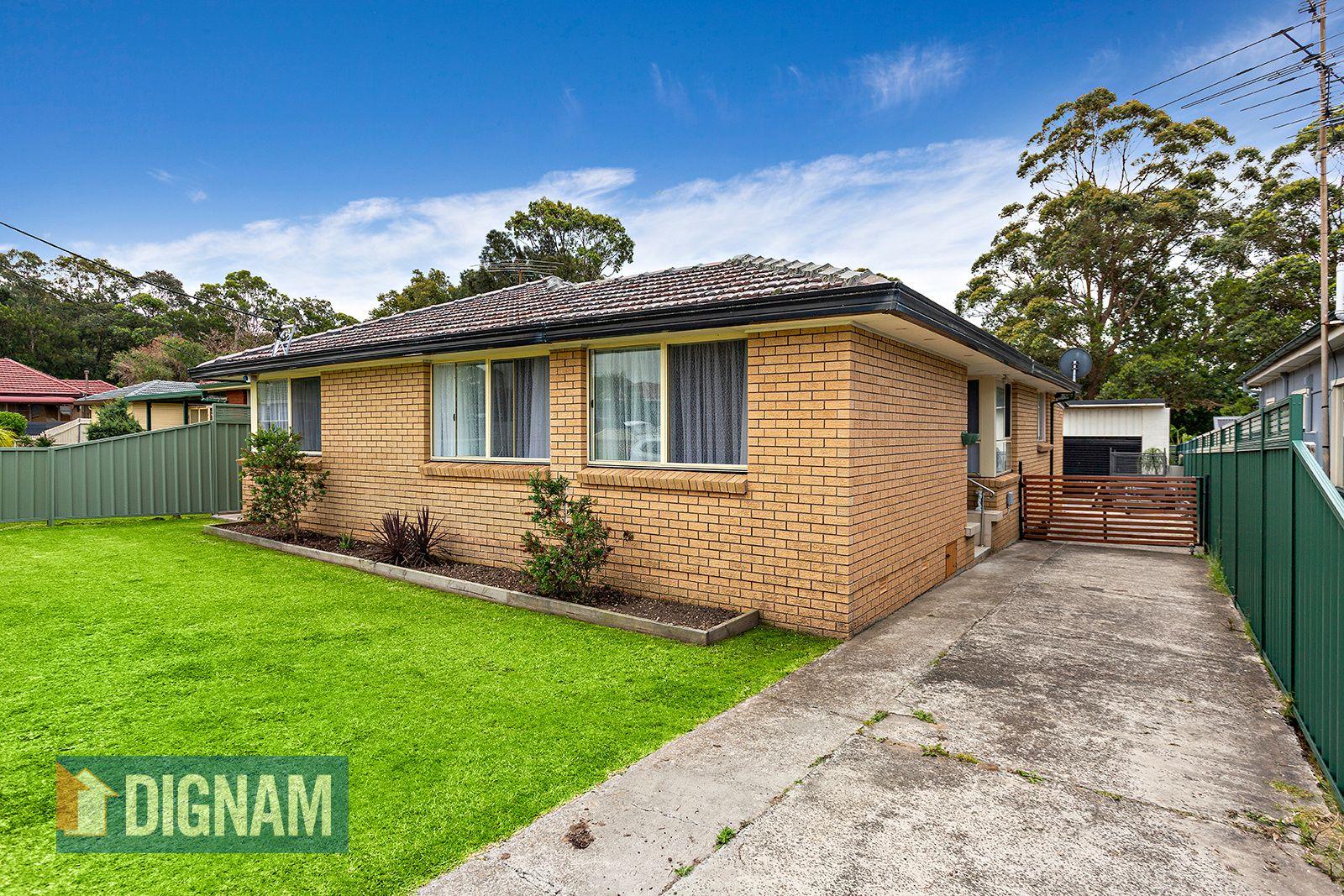 9 Hardie Street, Corrimal NSW 2518