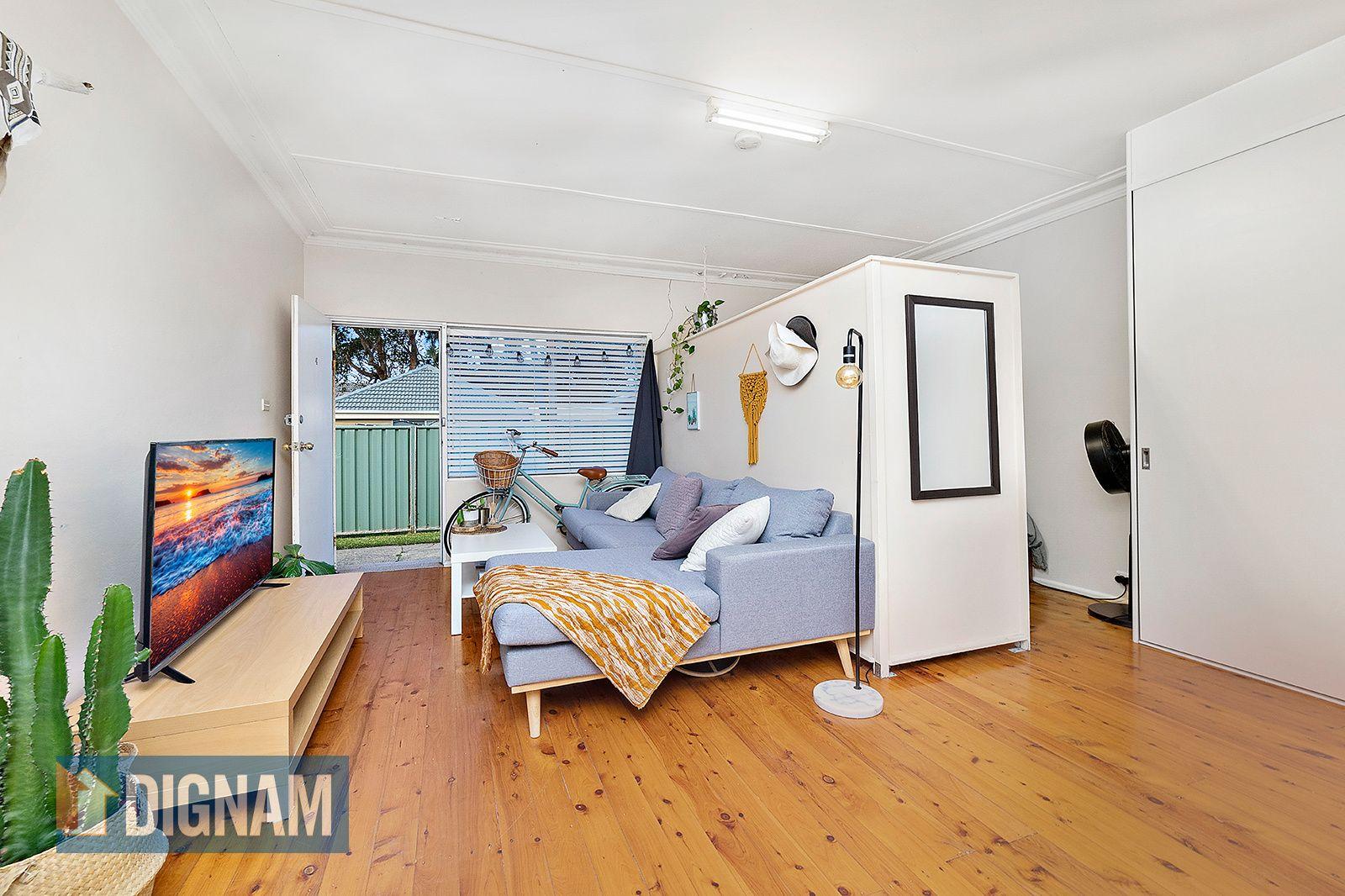 4 Farrell Road, Bulli NSW