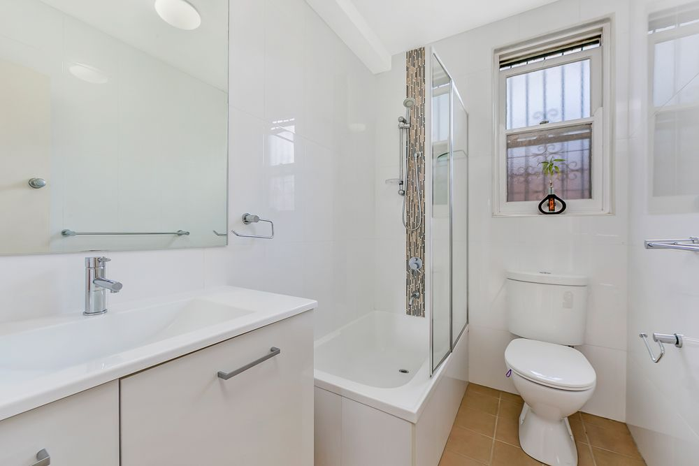 3/189 Liverpool Road, Burwood NSW 2134