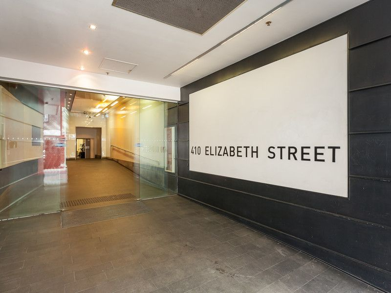OFFICE FACING ELIZABETH STREET CLOSE BY CENTRAL STATION