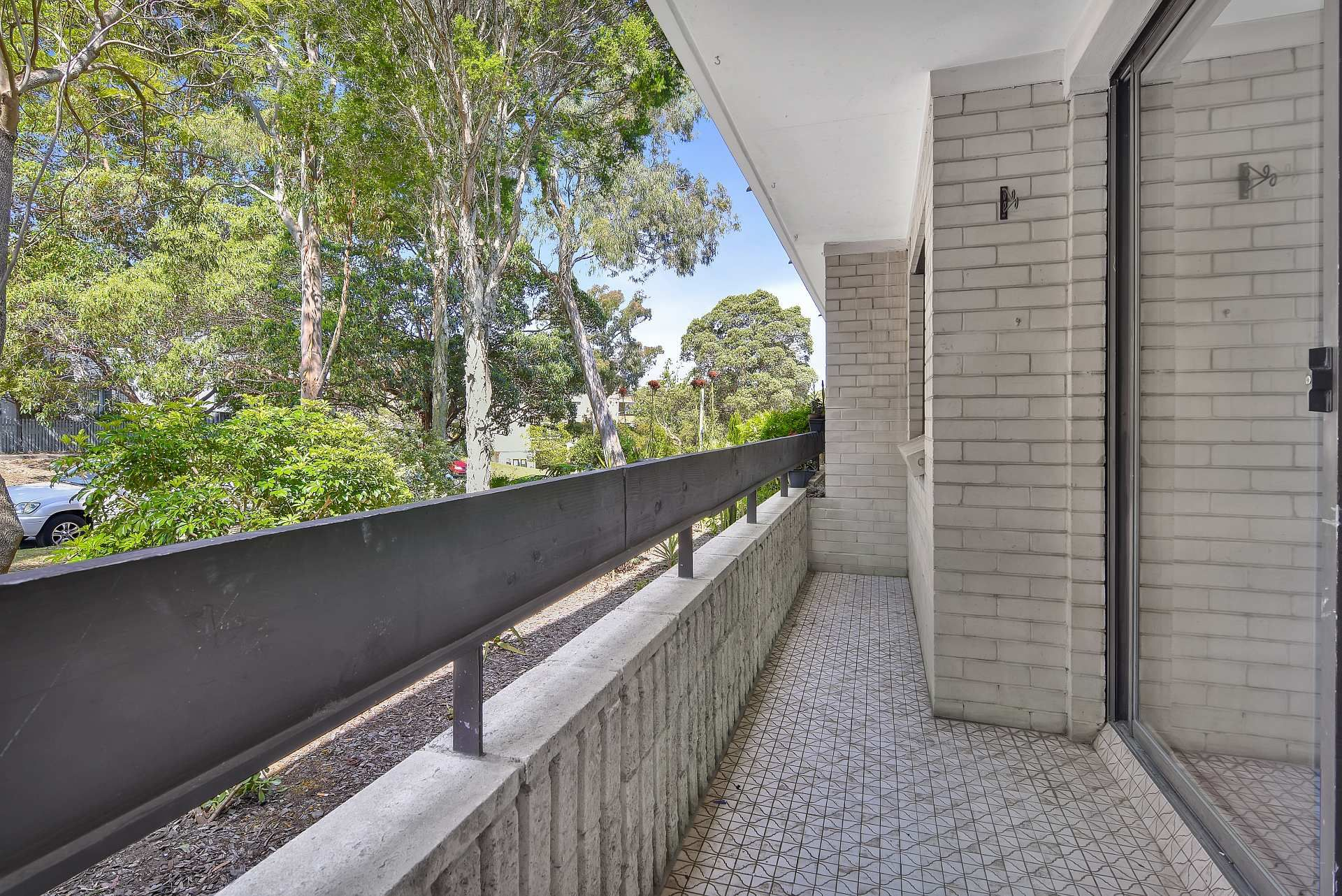5/120 Burns Bay Road, Lane Cove