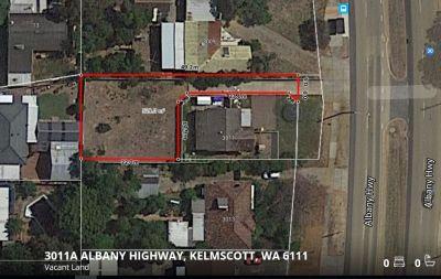 3011A Albany Highway, Kelmscott