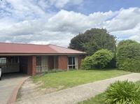 34 Cottage  Crescent Kilmore, Vic
