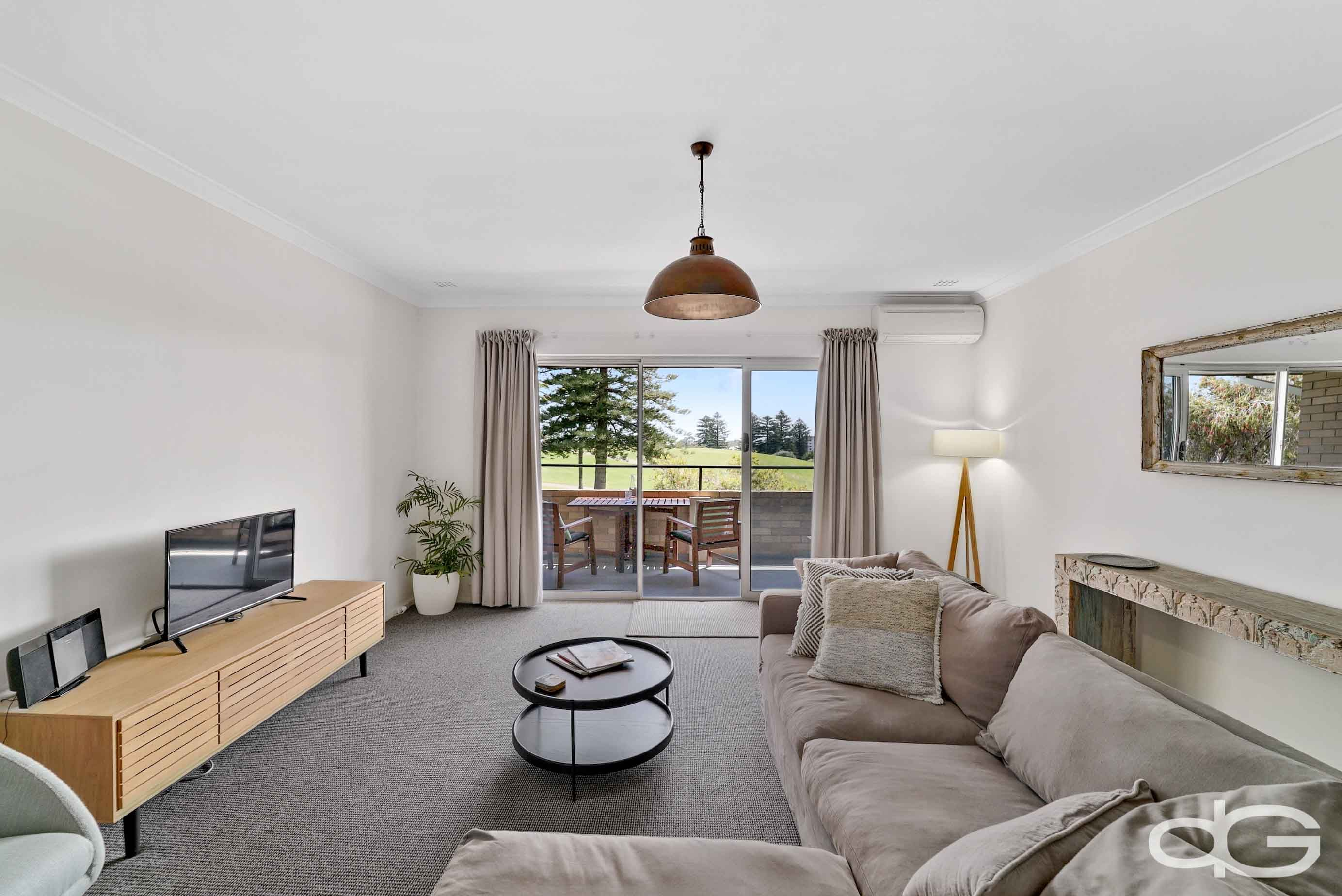 15/15 Knutsford Street, Fremantle