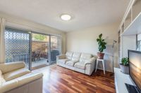 10/108 Musgrave Road Red Hill, Qld