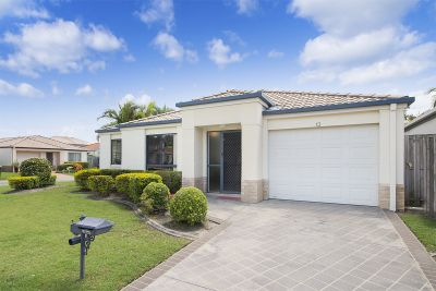 13/1 Rosella Close, Tweed Heads South