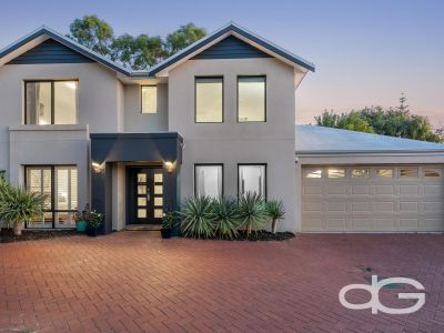 182A Hampton Road, Beaconsfield