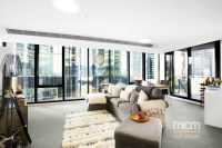 Stunning Views and Space in the Stylish Vue Grande