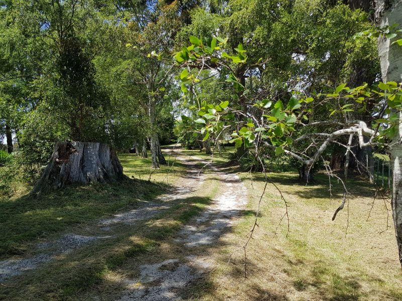 For Sale By Owner: 307 Three Mile Line Road, Mooreville, TAS 7321