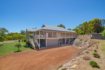 60 Millbrook Road, Yallingup