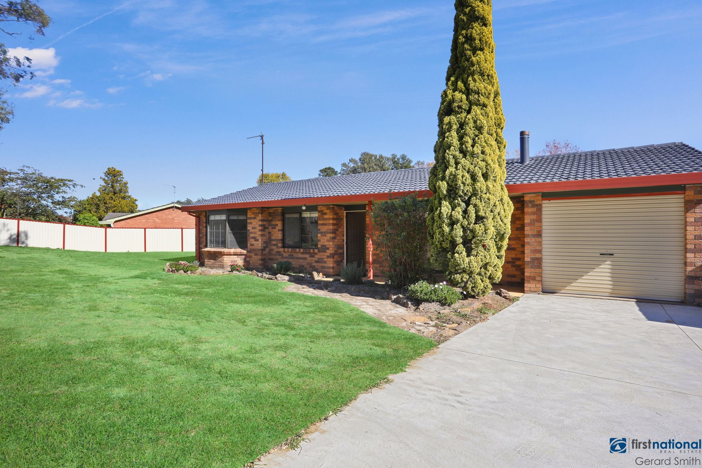 3 Regreme Road, Picton