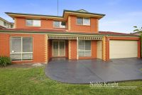 142 Exeter Road Croydon North, Vic
