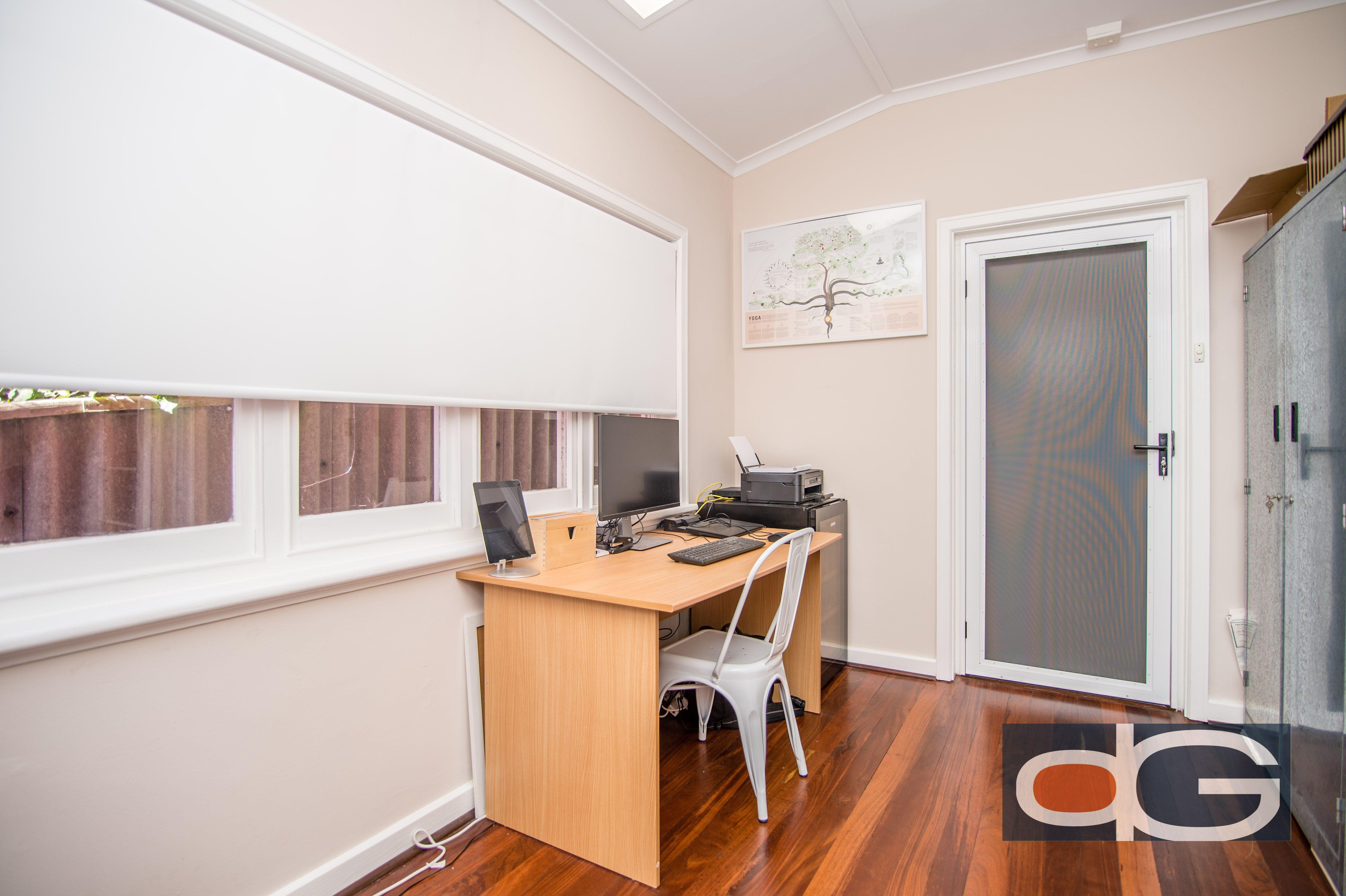 44 May Street, East Fremantle