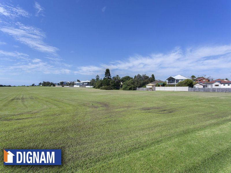 28 Kareela Road, Woonona NSW