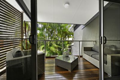 Immaculate 4 Bed Solar Excellent Opportunity