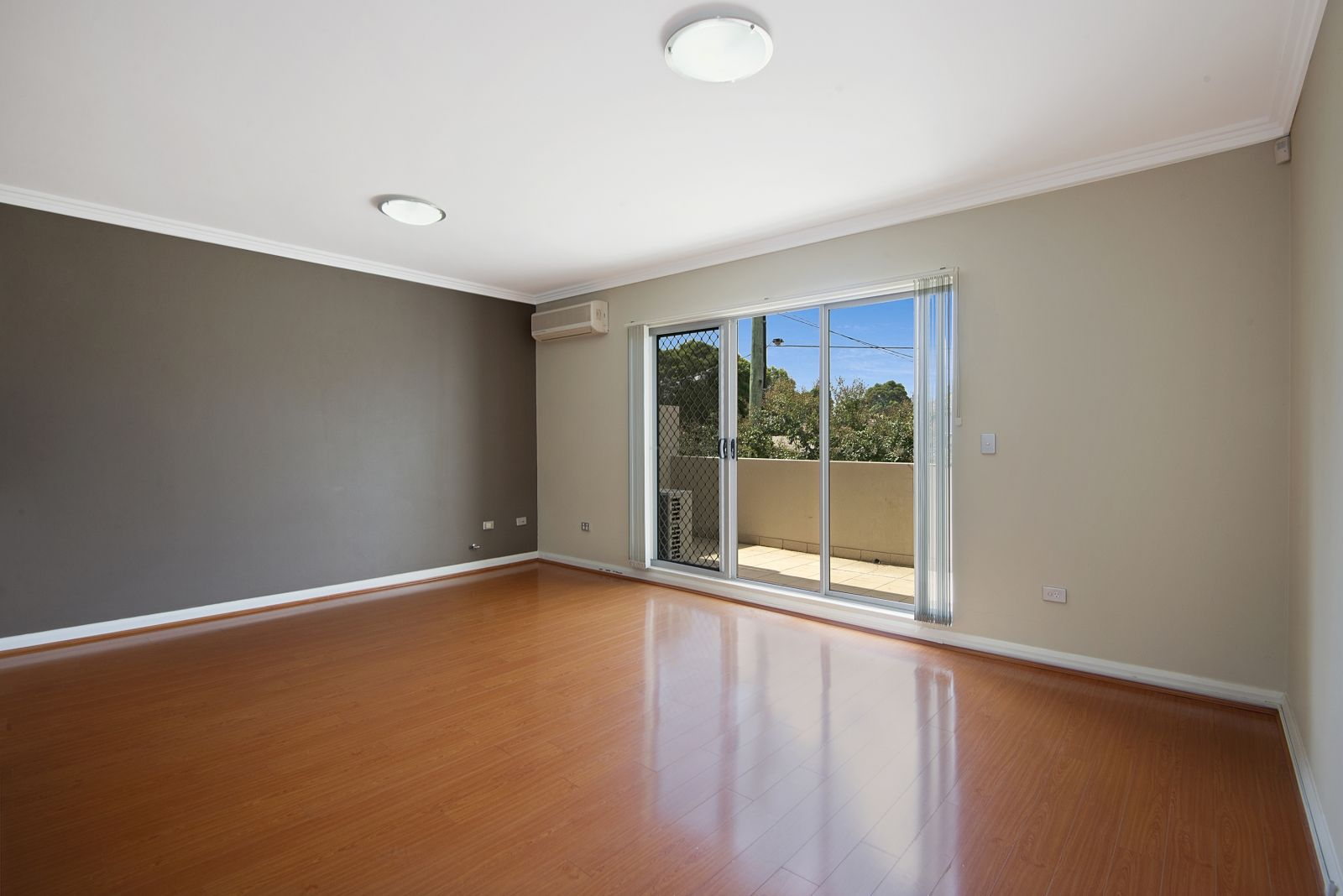 11/57 Beamish Road, Northmead NSW 2152