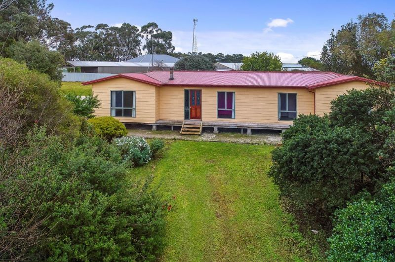 97-99 SUTTONTOWN ROAD, Mount Gambier