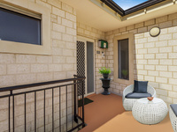 BEST VALUE IN MANDURAH