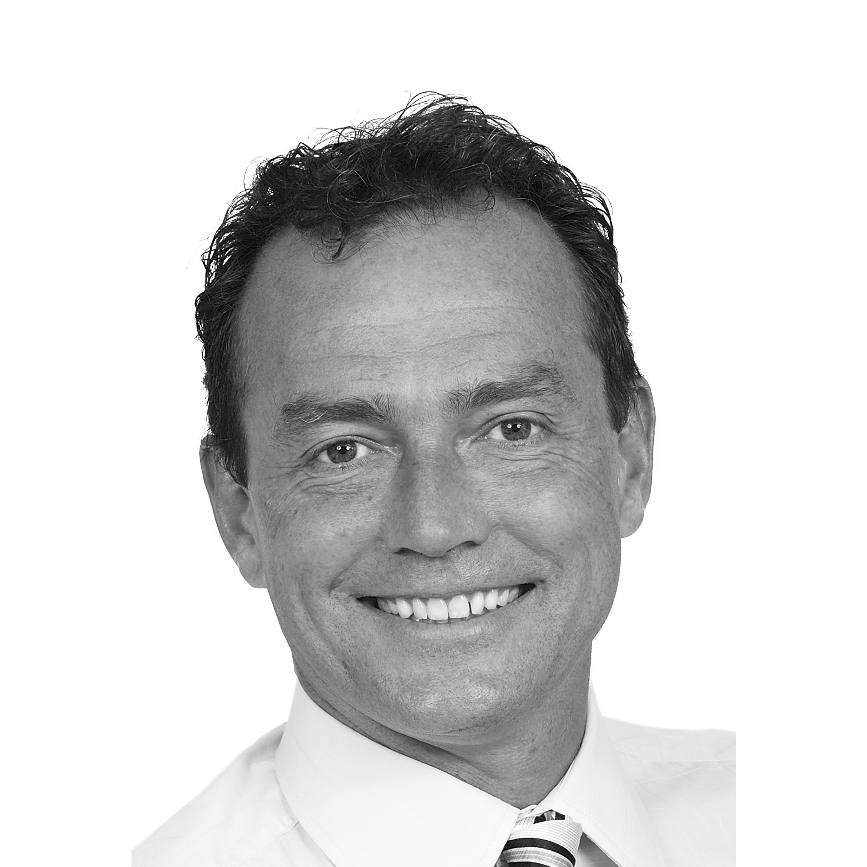 John Breslin Real Estate Agent