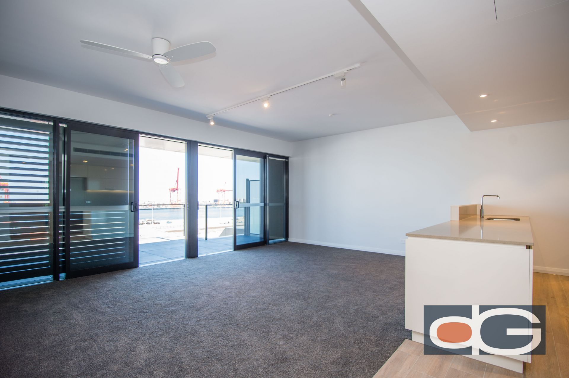 95/51 Queen Victoria Street, Fremantle