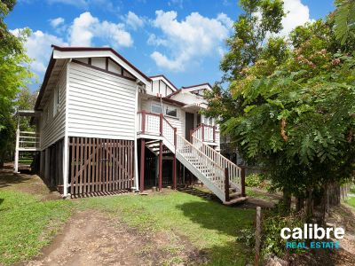 Affordable and convenient in Kelvin Grove!