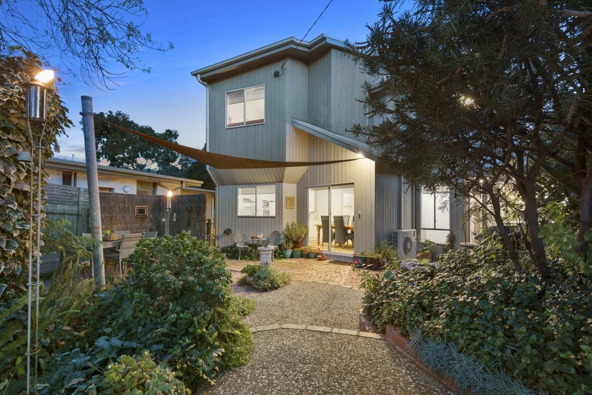 Sold property undisclosed for 34 valda crescent ocean for 123 the terrace ocean grove
