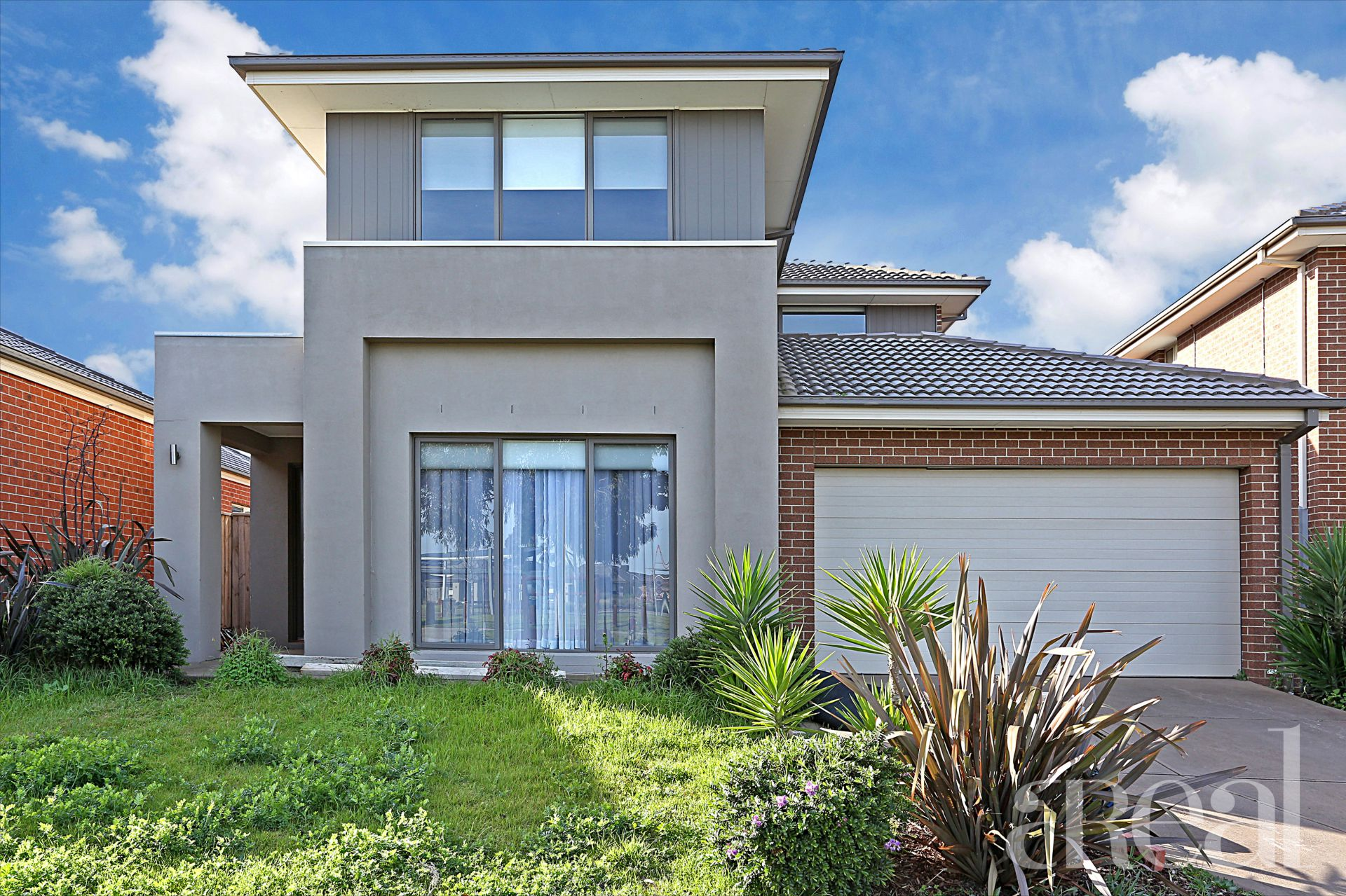329 Saltwater Promenade, Point Cook VIC