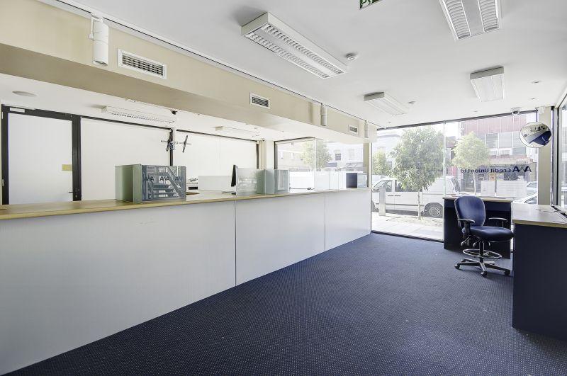 34A Malop Street Geelong